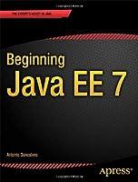 Beginning Java E.E. 7
