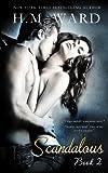 Scandalous 2 (Scandalous Series) (English Edition)