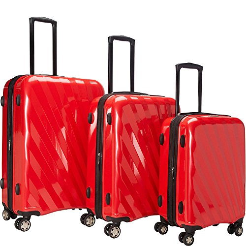 mcbrine-luggage-a747-exp-3pc-luggage-set-red