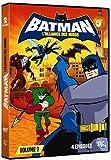 echange, troc Batman : L'alliance des héros - Volume 2