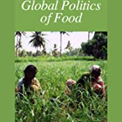 Global Politics of Food | [American RadioWorks]