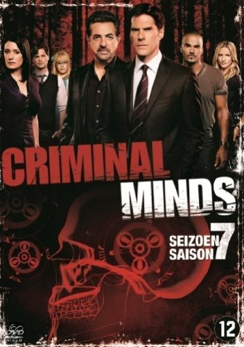 Based in Quantico, Virginia, Criminal Minds follows a team of profilers from the FBI's Behavioral Analysis Unit. They analyze the nation's most dangerous criminal minds /5(9).