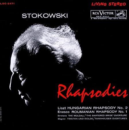 Wagner : anthologies orchestrales 51jPodC%2B8GL._SY450_
