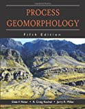 img - for Process Geomorphology book / textbook / text book