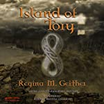 Island of Tory | Regina M. Geither