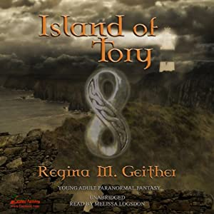 Island of Tory | [Regina M. Geither]