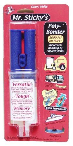 mr-stickys-poly-bonder-glue-30g