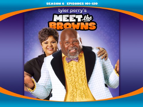 meet the browns full episodes 1970s
