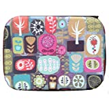 Nature Durable GPS Carrying Case 5