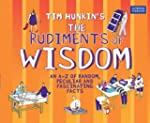Tim Hunkin's the Rudiments of Wisdom:...