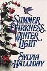 Summer Darkness, Winter Light