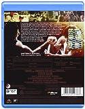 Image de Over the top [Blu-ray] [Import italien]