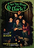 Are You Afraid Of The Dark - Season 1 (Bilingual)