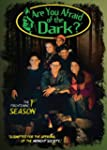 Are You Afraid Of The Dark / Season 1