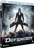 Defender [Blu-ray]