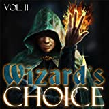 Wizard's Choice Volume 2