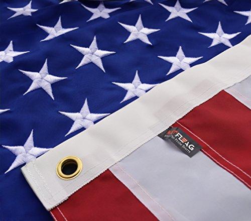 American Flag 3x5 -