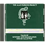 Tales of Mystery & Imagination ~ Alan Parsons Project
