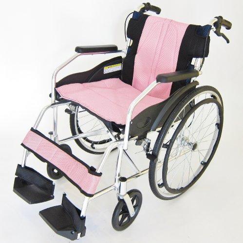 【チャップス全10色】COOLなシャーベットピンクカラー