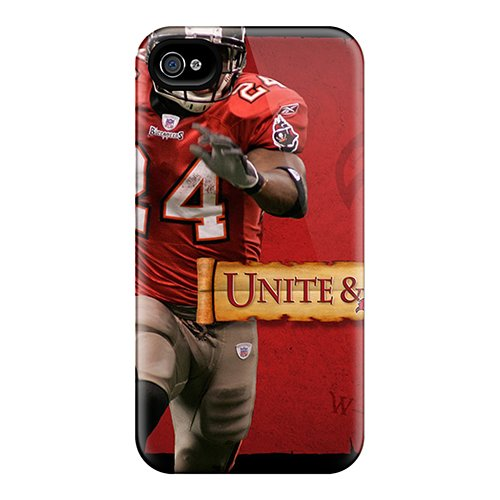 Buccaneers Phone Pouch, Tampa Bay Buccaneers Phone Pouch ...