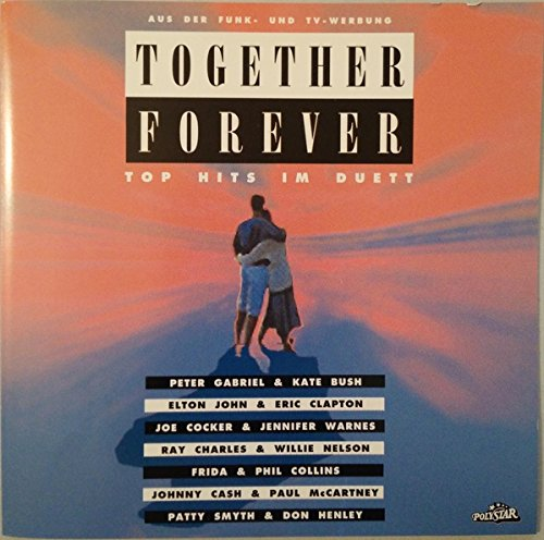 together-forever-top-hits-im-duett