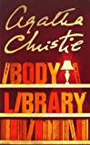 The Body in the Library (Miss Marple) (0007120834) by Christie, Agatha
