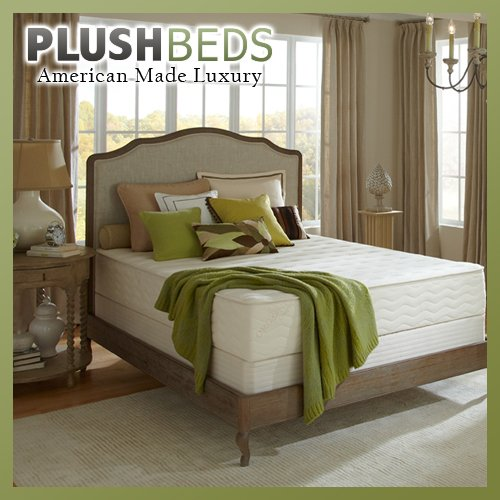 Best Bed Mattress Reviews front-769505