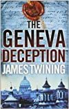 Geneva Deception, The