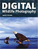 Digital Wildlife Photography image