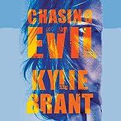 Chasing Evil | Kylie Brant