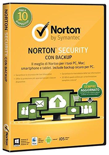 norton-security-con-backup-valido-per-10-dispositivi