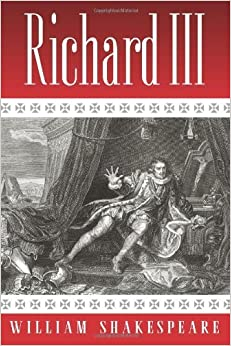 shakespeares henry iv and richard iii Richard iii play by shakespeare picture - queen elizabeth and the duke of york famous quotes / quotations the quotes from richard iii are amongst shakespeare's most after his brother, king edward iv, died in 1483 parliament declared richard king.