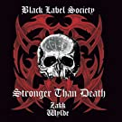 Stronger Than Death