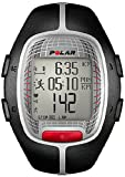 Polar RS300X Heart Rate Monitor,