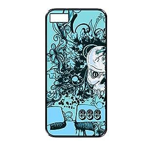 Vibhar printed case back cover for Xiaomi Mi 3 666