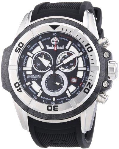 Timberland Gents Designer Fashion Watch TBL.13671JS/02