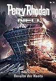 Perry Rhodan Neo 70: Revolte der Naats: Staffel: Epetran (Perry Rhodan Neo Paket)
