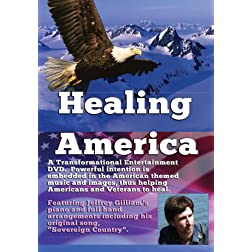 Healing America