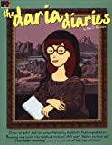 img - for By Anne D. Bernstein The Daria Diaries book / textbook / text book