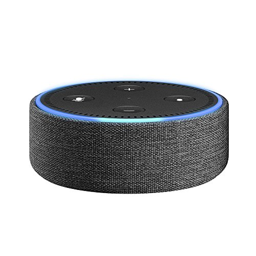 amazon-echo-dot-case-fits-echo-dot-2nd-generation-only-charcoal-fabric