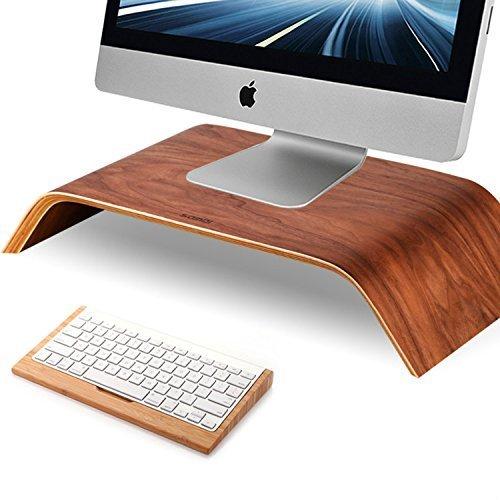 r-fashion-doble-ordenador-de-sobremesa-monitor-aumentar-soporte-de-madera-dock-soporte-pantalla-sopo