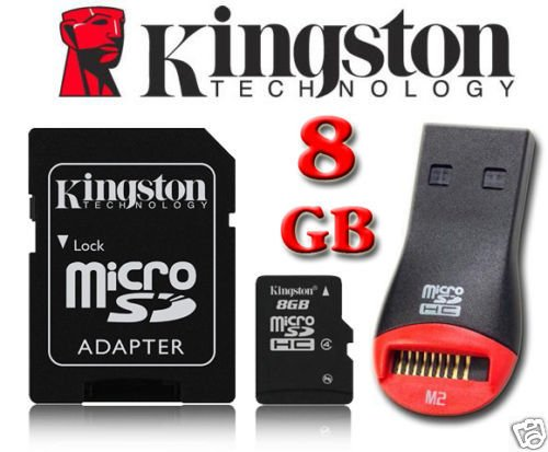 kingston-8gb-micro-sdhc-memory-card-for-samsung-galaxy-s5-htc-desire-610-htc-desire-816-htc-one-max-