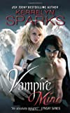 Vampire Mine (0061958042) by Kerrelyn Sparks