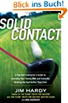 Solid Contact: A Top Instructor's Gui...
