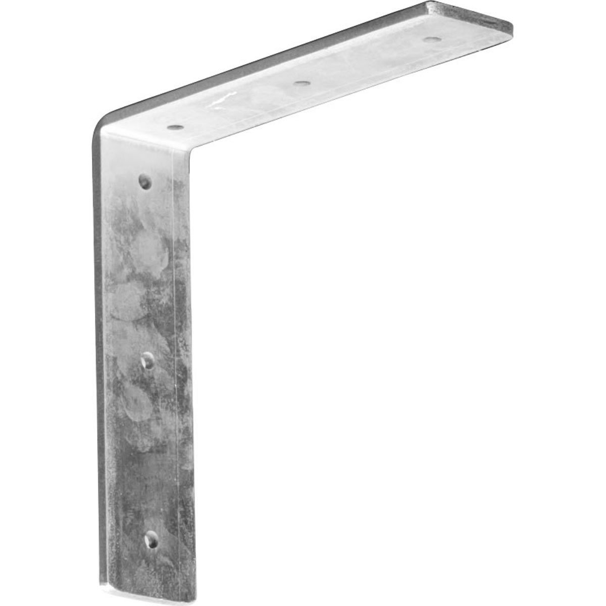 the many different brands of cold rolled steel granite brackets