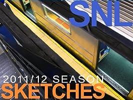 Saturday Night Live Season 37 [HD]