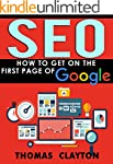 SEO: How to Get On the First Page of...