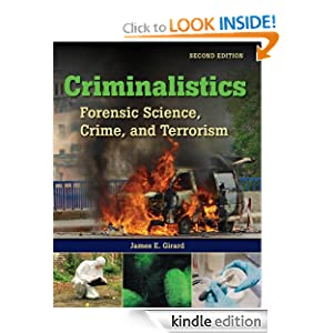 criminalistics case review Full service forensic crime lab offering comprehensive case review, consultation and analysis, and environmental testing services.