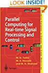Parallel Computing for Real-time Sign...