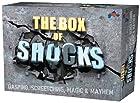The Shock Box